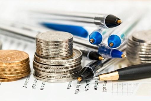 Co warto wiedzieć na temat wezwania do zapłaty